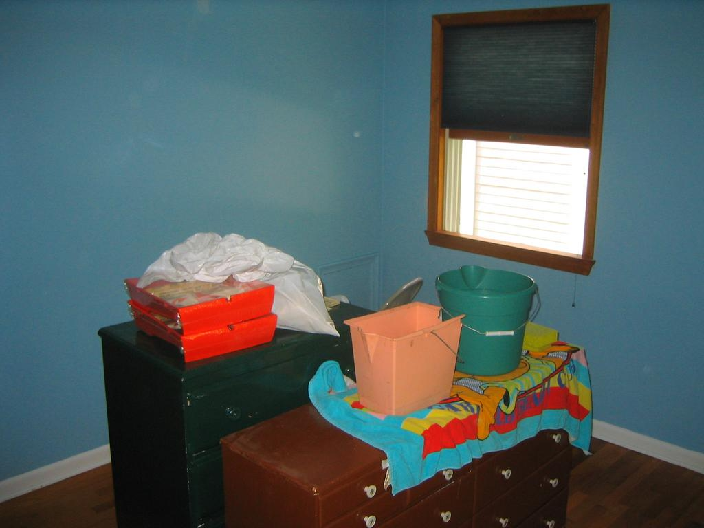 image redoing the bedroom 1