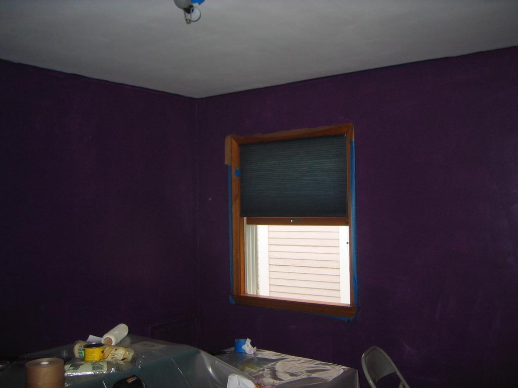 image redoing the bedroom 3